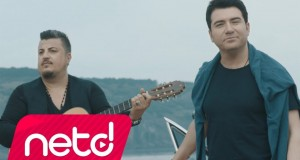 Recai Demir feat. Murat Kurşun – Oyuncak Gibi Dinle – Video Dinle