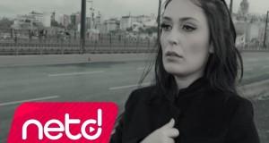 Gökçe Yeşilbaş – Yalnız Kadın (Volga Tamöz house mix) Dinle – Video Dinle