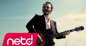 Genç Osman – Kayıp Yıldız Dinle – Video Dinle