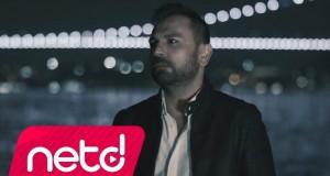 Yakup Ekin – Ya Bugün Döneceksin Dinle – Video Dinle