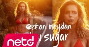 Özkan Meydan – Low Sugar Dinle – Video Dinle