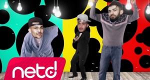 Tahribad-ı İsyan – Kara Para Dinle – Video Dinle