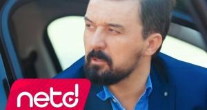 İsmail Ersan – Su Yüzlüm Dinle – Video Dinle