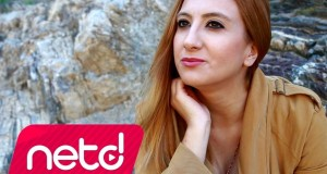 Bahar Sarıboğa – Yaz Bitti Dinle – Video Dinle