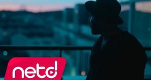 Berzah feat. Suat Aydoğan – Kayıp Şehir Dinle – Video Dinle
