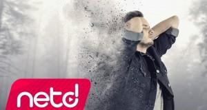 Aydok Moralıoğlu – Asla Dinle – Video Dinle