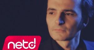 Genç Osman feat. Aylin Aslım – Dilek Tutmak Dinle – Video Dinle