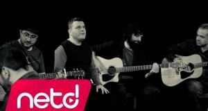 Daniska – Hüzün Makamı Dinle – Video Dinle