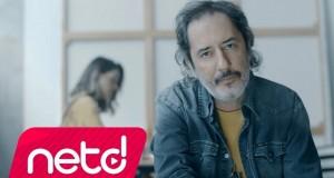 Cenk Durmazel – Namlunun Ucunda Dinle – Video Dinle