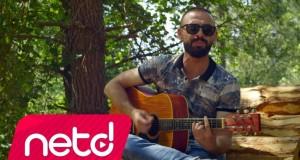Tuna Tunçok – Saf Sevgi Dinle – Video Dinle