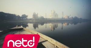 Murat Uyar feat. Semiramis Talita – World (Emrah Türken Remix) Dinle – Video Dinle