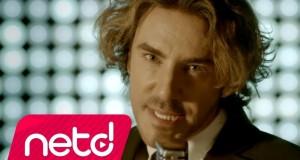 Faruk K – Aşka Geldik (Aşka Geldik Film Müziği) Dinle – Video Dinle