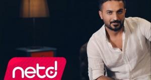 Ferhat Avcı – Azizim Dinle – Video Dinle