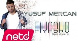 Yusuf Mercan – Fiyasko / Biliyorum Söylemesi Zor Dinle – Video Dinle