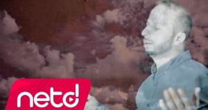 Salih Sinan Akçay feat. Seyit Ahmet Aygün – Ömür Dediğin Nedir Ki Dinle – Video Dinle