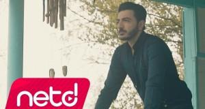 Mahmuthan – Gittiğine Değdi mi? – Teaser Dinle – Video Dinle