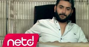 Sercan Cevahir – Gözün Aydın Dinle – Video Dinle