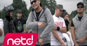Stigmata Party feat. Flip Da Scrip – Whoop Whoop (English & Turkish Version) Dinle – Video Dinle