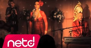Ebrulimuharrem – Tevbe (Kurtar Yarab) Dinle – Video Dinle