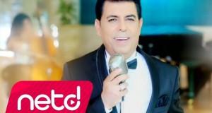 Zaradam – Sevdiğim Dinle – Video Dinle