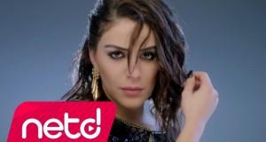Fatma İşcan – Yüzüne Yüzüne – Teaser Dinle – Video Dinle