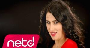 Leyla – Anla Yar Dinle – Video Dinle