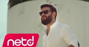 Aykut Durman – Güneşi Gördüm Dinle – Video Dinle