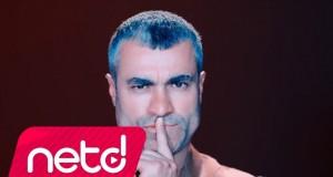 Engin Akyaz – Yer Ankara'yı Dinle – Video Dinle