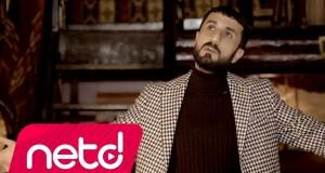 Brindar Ali – Ji Te Hez Dikim Dinle – Video Dinle