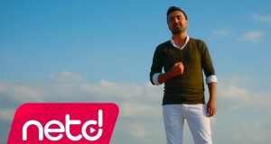 Caner Gürer –  Kül Kedisi Dinle – Video Dinle