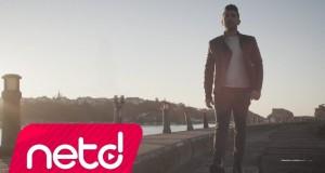 Soner Can Dinler – Gidiyorum – Teaser Dinle – Video Dinle