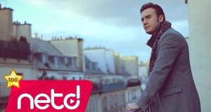 Mustafa Ceceli – Gül Rengi Dinle – Video Dinle