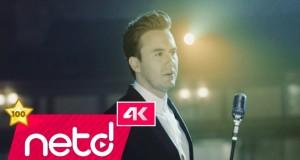 Mustafa Ceceli – Sultanım Dinle – Video Dinle
