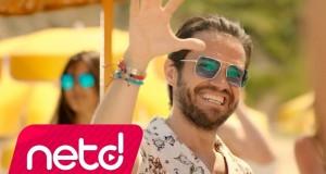 Ozan Doğulu feat. Demet Akalın – Kulüp Dinle – Video Dinle