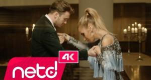 Mustafa Ceceli & İrem Derici – Kıymetlim Dinle – Video Dinle