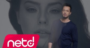 Murat Boz & Ebru Gündeş – Gün Ağardı Dinle – Video Dinle