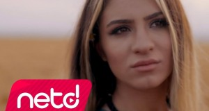 Feride Hilal Akın feat. Enbe Orkestrası – Bilir mi Dinle – Video Dinle