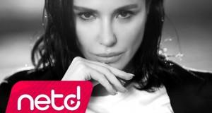 Gülşen  – Her Gece (Mirkelam Şarkıları) Dinle – Video Dinle