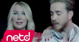 Seda Sayan feat. Yasin Keleş – Tabi Tabi Dinle – Video Dinle