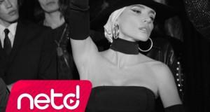Gülşen – Büyük Hatırın Var (feat. Ozan Çolakoğlu) Dinle – Video Dinle
