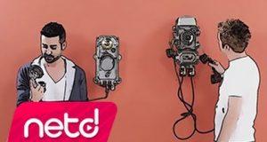 Yasin Keleş feat. Tan Taşçı – Ara Ara Dinle – Video Dinle