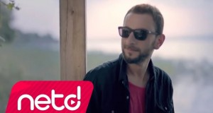Onur Ocaklı – Ben Hazırım Dinle – Video Dinle