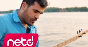 Ümit Ürgen – Seven Dinle – Video Dinle