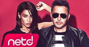 Röya ft Ozan Çolakoğlu – Kesin Bilgi Dinle – Video Dinle