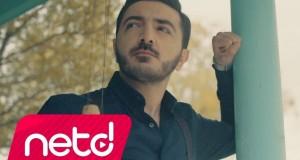 Mahmuthan – Gittiğine Değdi mi? Dinle – Video Dinle