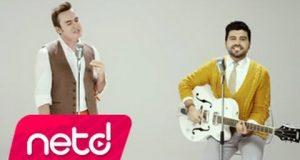 Ravi İncigöz feat. Mustafa Ceceli – Şeker Dinle – Video Dinle