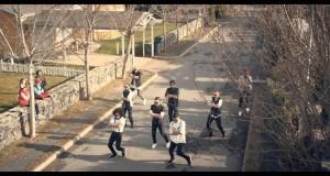 Murat Dalkılıç – Yani Dinle – Video Dinle