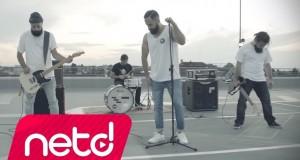Tuz – Cansu Dinle – Video Dinle