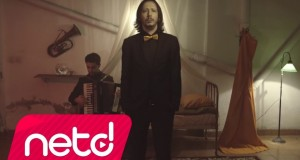 Cihan Dabager – Senden Önce Dinle – Video Dinle