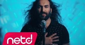 Harun Kolçak feat. Umut Kuzey – Müptelayım Sana Dinle – Video Dinle